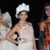 L'impatto ambientale della moda