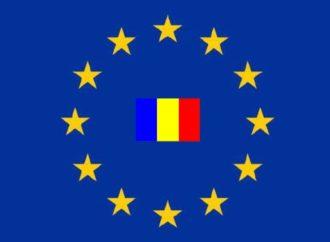 La prima volta della Romania