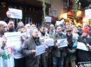 sorbillo08-130x95 Sorbillo, flashmob dopo la bomba