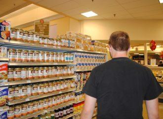 SquisEat dà valore alle eccedenze alimentari
