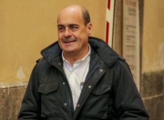 Regione Lazio sostiene ex Sprar