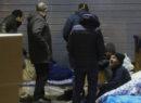 ABPH0504-130x95 Homeless, in viaggio con i volontari