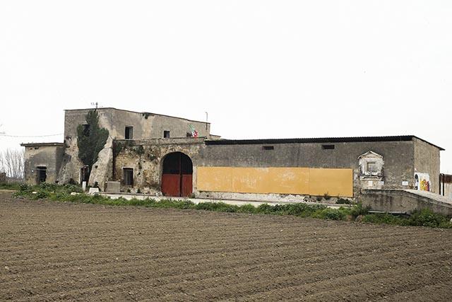 ABPH2695-130x95 Una testimonianza dalla Masseria
