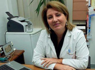 Campania, è ancora record di obesità tra minori