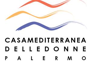 A Palermo per un'altra politica delle donne