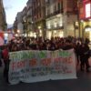 Venerdì-protesta-330x242 L'Italia sulla scia di Greta