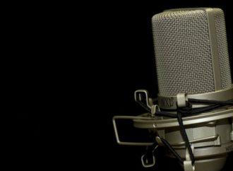 La Maratona delle radio della salute mentale