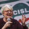 Furlan: Ue garantisca diritti a tutti