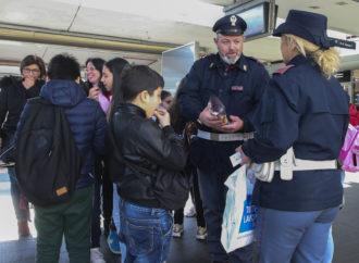 autismo-bambino-330x242 Kosovo, militari italiani per dialogo tra etnie