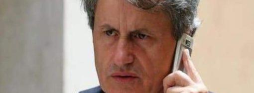 guardiadifinanza-330x242 I migranti della Alan Kurdi sbarcano