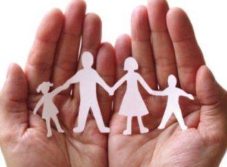 Assistenza sanitaria e sociale per malati rari