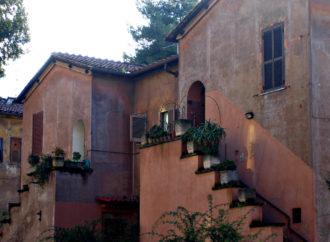 casa-popolare-330x242 Housing sociale in Campania