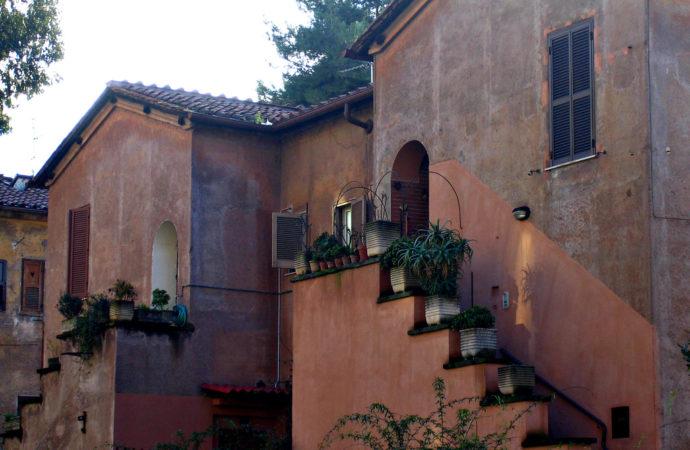 casa-popolare-690x450 Housing sociale in Campania