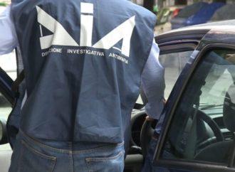 Palermo, 8 milioni euro confiscati