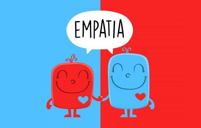 empatia-690x441 Contro il bullismo la Danimarca fa scuola