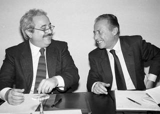 Paolo Borsellino sapeva di morire