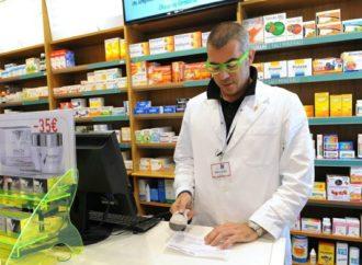 A Reggio Calabria la Farmacia per il sociale