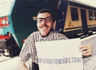Reddito disabili, Melio lancia petizione