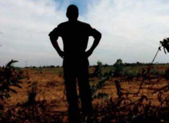Caritas: land grabbing è colonialismo