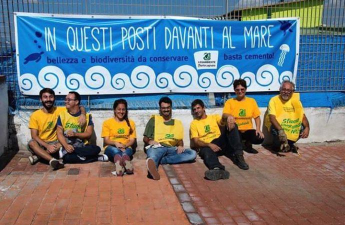 legambiente-pontecagnano-690x450 A Pontecagnano distretto economia civile