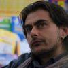 senzatetto Bari, aumentano posti per senza tetto