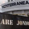 Un porto sicuro per la Mare Jonio