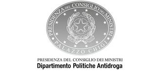 IMG-20190515-WA0015-330x242 Landini e don Ciotti a Scafati