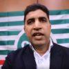 saady-mohamed-330x242 Caporalato, il lavoro di Mohamed Saady
