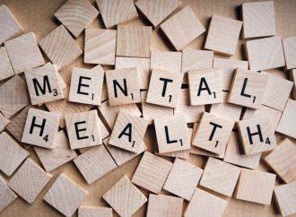 Solo l'1% delle risorse va alla salute mentale