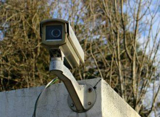 Toscana, fondi per videosorveglianza