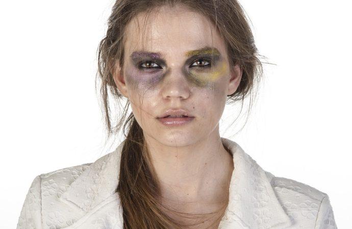 violenza-donna-690x450 Molise, contrasto violenza di genere