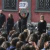 Palermo, corso di difesa non solo per donne