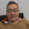 IMG_1506-330x242 Reddito cittadinanza discrimina disabili