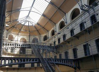 Kilmainham-Gaol-Prison-Ireland-2325710-330x242 Le politiche sociali nel nuovo mondo lavorativo