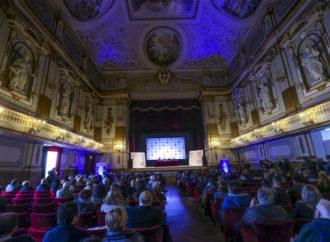 L'anima sociale del Napoli Teatro Festival