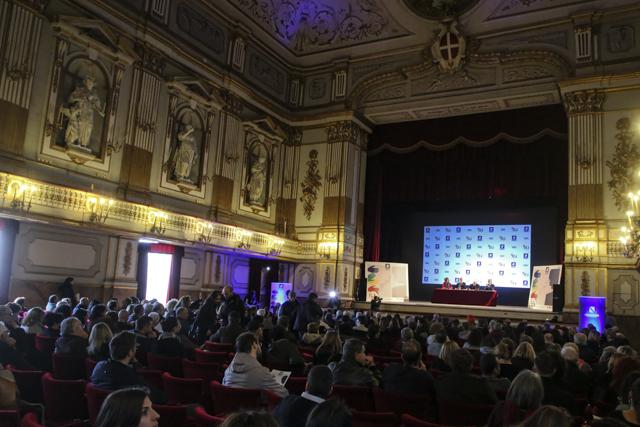 Napoli-teatro-festival02-130x95 L'anima sociale del Napoli Teatro Festival