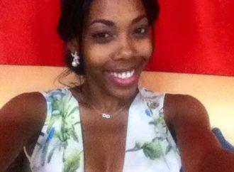 Yulita-Cuba-330x242 Da Cuba senza pregiudizi