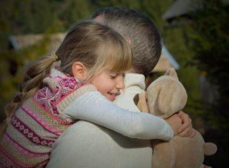 L'Unicef porta nelle università i diritti dell'infanzia