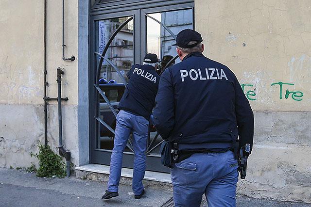IMG-20190302-WA0005-130x95 Arrestato Marco Di Lauro