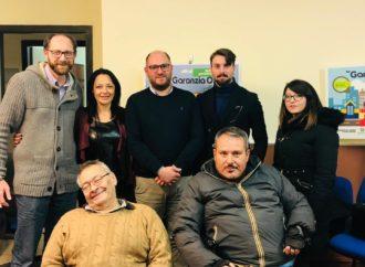 Disabilità e lavoro: qualcosa si muove