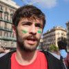 gianmarco-Silvano-330x242 Gianmarco Silvano racconta il FFF Napoli