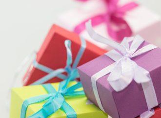 gift-regalo-330x242 Per la festa del papà si spenderà poco