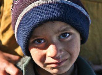Sardegna, primo Osservatorio sui diritti dei bambini