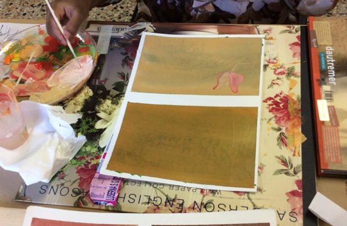 verzone-illustrazione-690x450 Mostre d'arte per bimbi in carrozzina