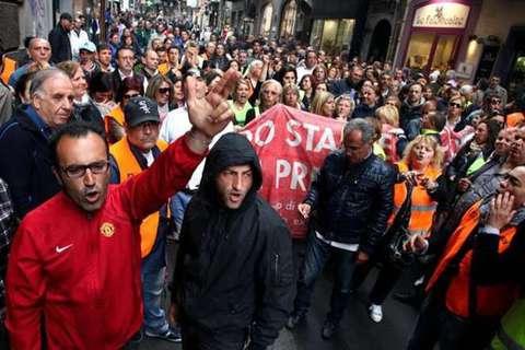 18181_20120405_7235_mon13 La disoccupazione al sud Italia