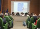 IMG_0014-130x95 L'Alleanza contro la povertà sul RdC