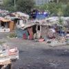 Roma, sui rom il Comune ha sbagliato