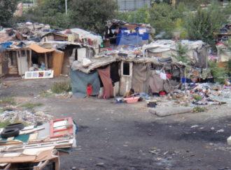 ABPH0556-330x242 Il Trentino tende la mano ad Haiti