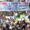 IMG-20190419-WA0017-330x242 Fridays For Future scrive a sindacati