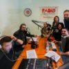 dritte-diritti1-330x242 Il podcast della quinta puntata